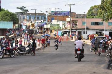 Prosai Maués - Abril 2019 (7)