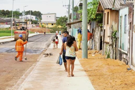 Prosai Maués - Abril 2019 (8)