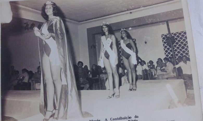 Rainha Naira Sarquis 1979 (4)